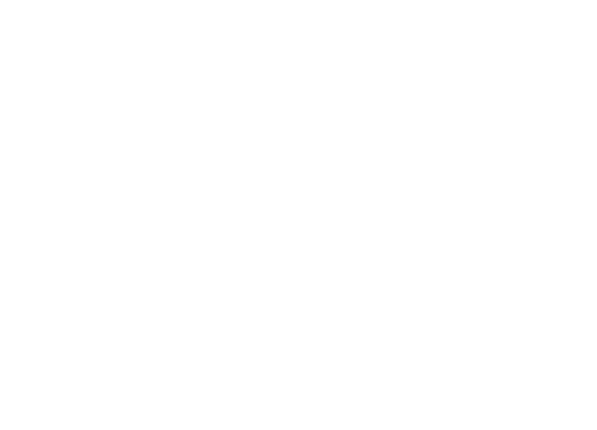 For one's Lifestyles 一人ひとりの暮らしに寄り添う